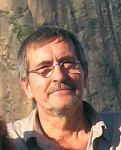 Arnold Thomsen-Koch