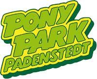 Pony Park Padenstedt