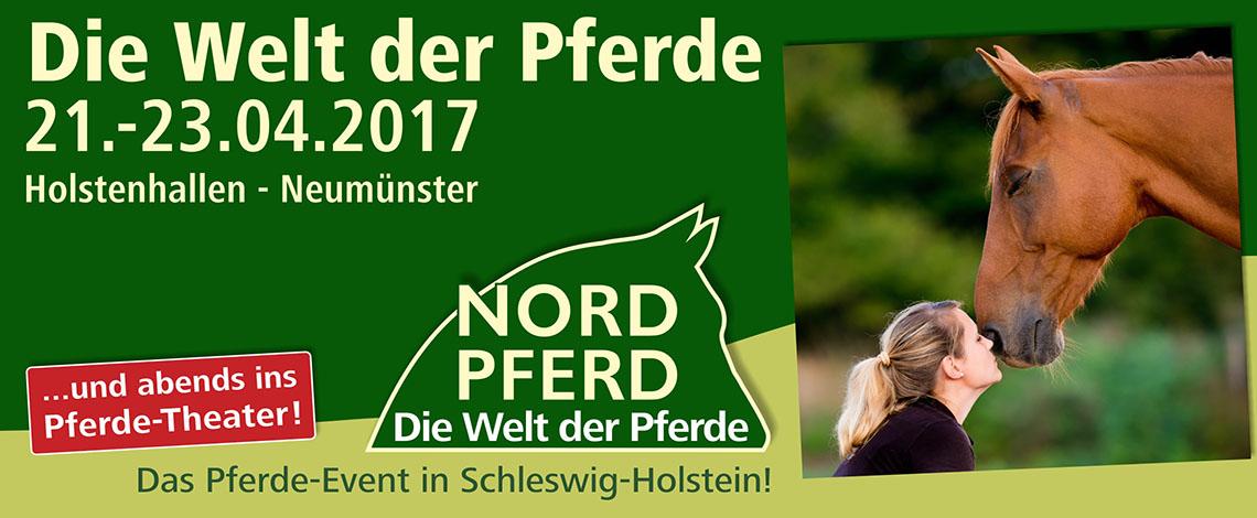 Slider NP-web