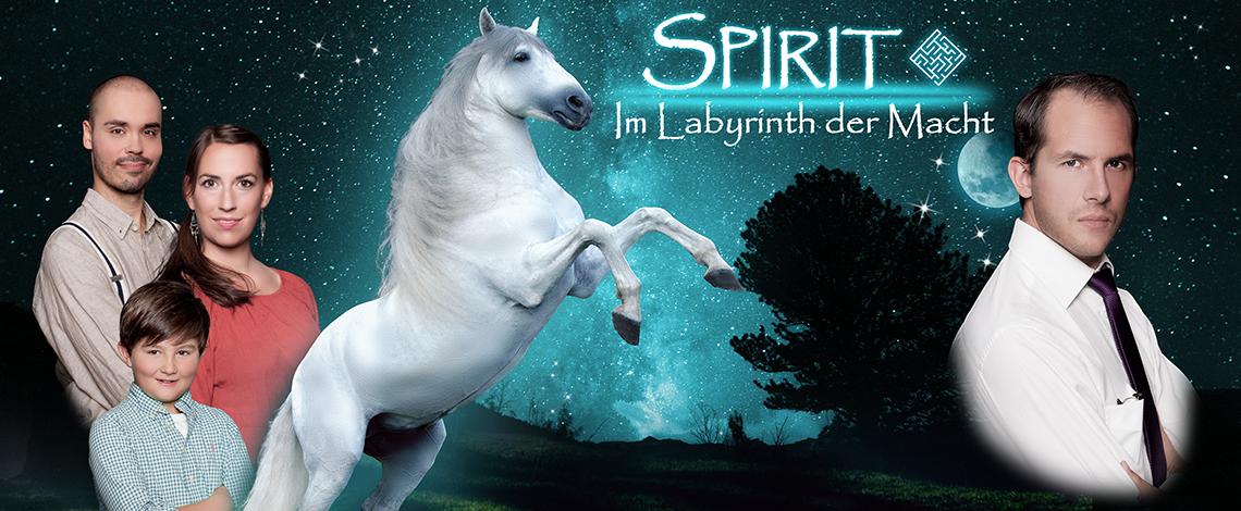 slider-spirit