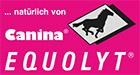 Equolyt Logo 2014