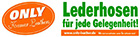 logo-only-lederhosen
