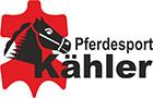 pferdesport_kaehler