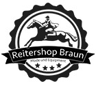 logo_reitershopBraun