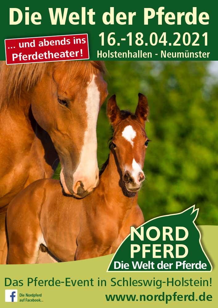 Pferd Und Jagd 2021 Tickets