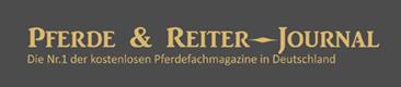 Pferde & Reiter Journal